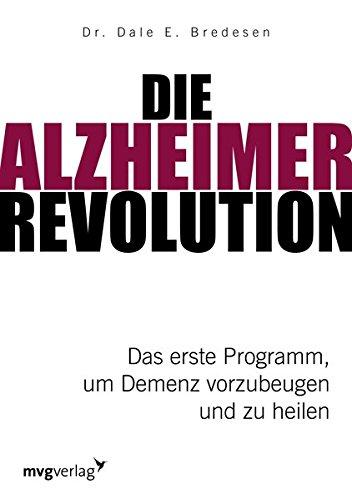 Alzheimer Revolution