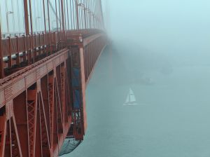 328304_golden_gate_fog.jpg
