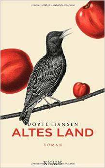 Buch Altes Land Dörte Hansen