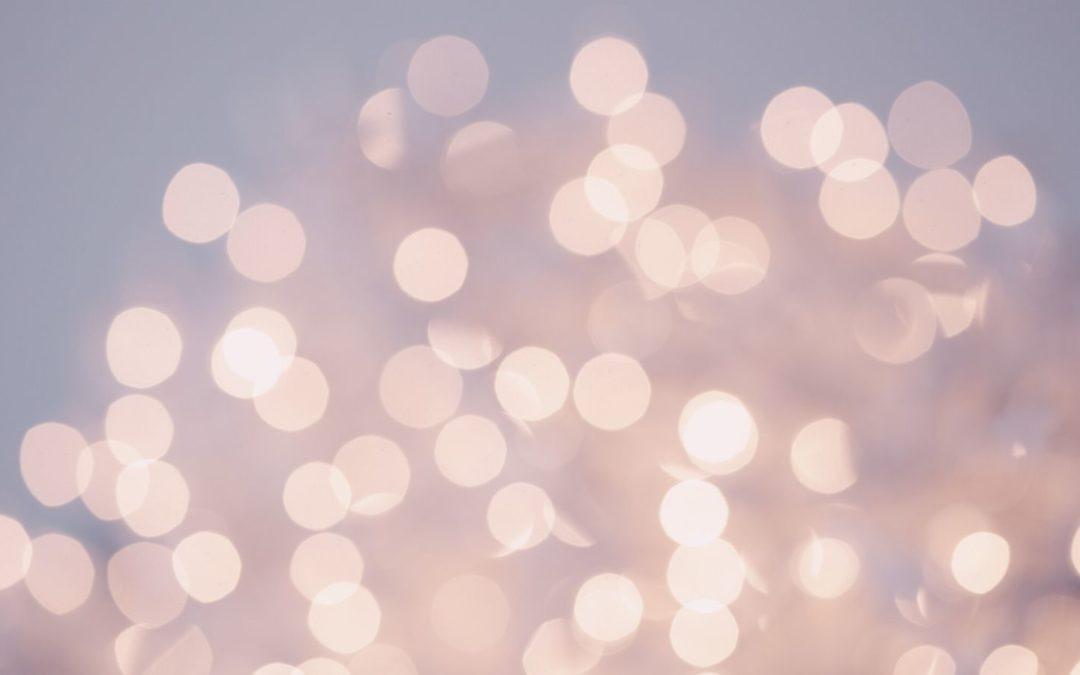 Aufschieberitis heilen – Die Magie vom nächsten Schritt