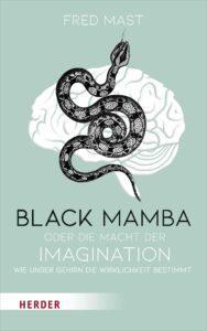 Black Mamba - Fred Mast
