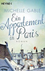 Ein Appartement in Paris - Michelle Gable