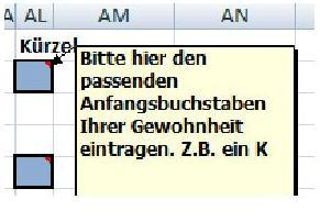 Excel Doku Gewohnheit2