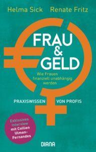 Frau und Geld - Helma Sick mit Renate Fritz