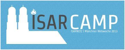 IsarCamp 2013