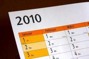 Kalender R_by_R-B_pixelio.de