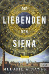 Liebenden von Siena