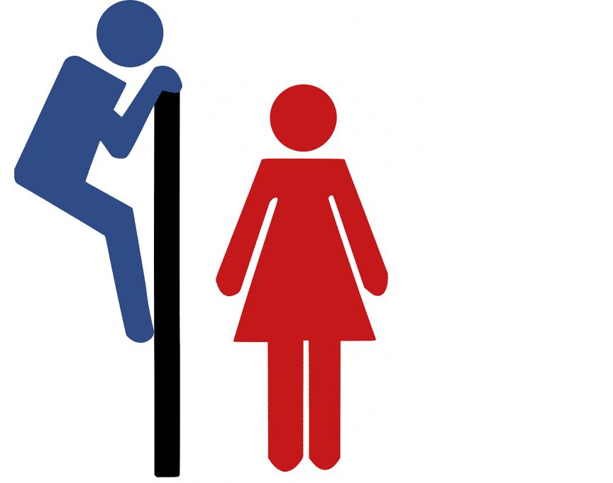 Warum Frauen und Männer anders einkaufen - Gendermarketing
