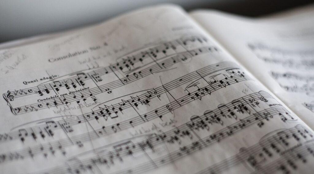 Warum Musik immer auf dich wirkt und wie du das nutzen kannst