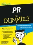 PR for Dummies.jpg