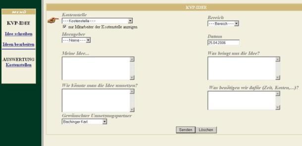 Programm KVP_1.JPG