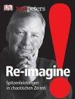 Re-Imagine.jpg