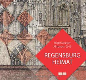 Regensburger Almanach