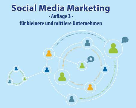 Social Media Fachkurs 2014