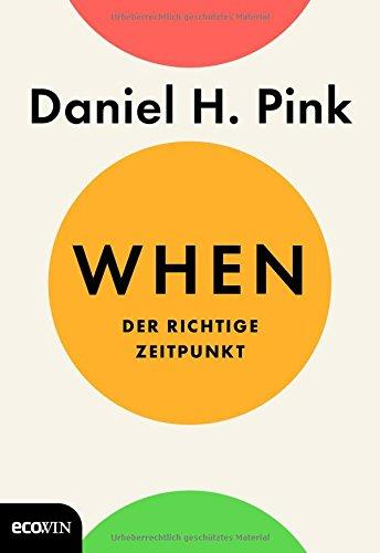 When Dan Pink