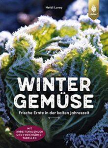 Wintergemuese - Heide Lorey
