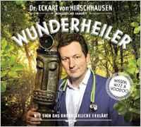 Wunderheiler - Dr. Eckhart von Hirschhausen