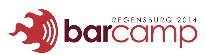 BarCamp Regensburg bcrgb 2014
