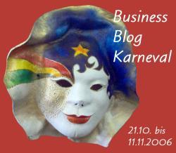 blog_karneval.jpg