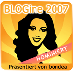 blogine_150_nom.png