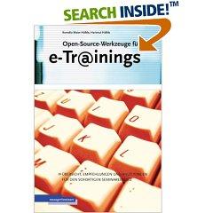 e-Trainings.jpg