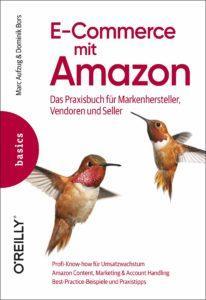 eCommerce mit Amazon