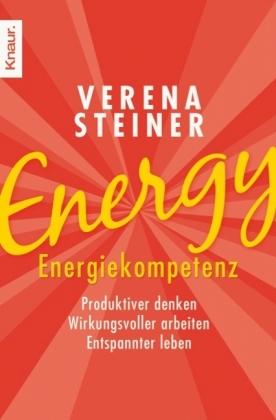 energiekompetenz.jpg