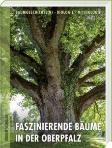 faszinierende Baeume in der Oberpfalz Juergen Schuller