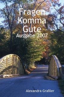 fragen-komma-gute-2007.jpg