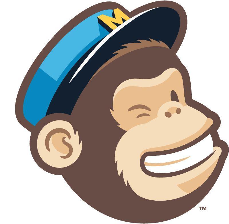 mailchimp monkey