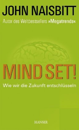 mind-set.jpg