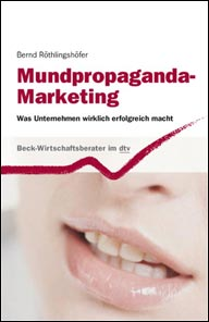 mundpropagandamarketing.jpg