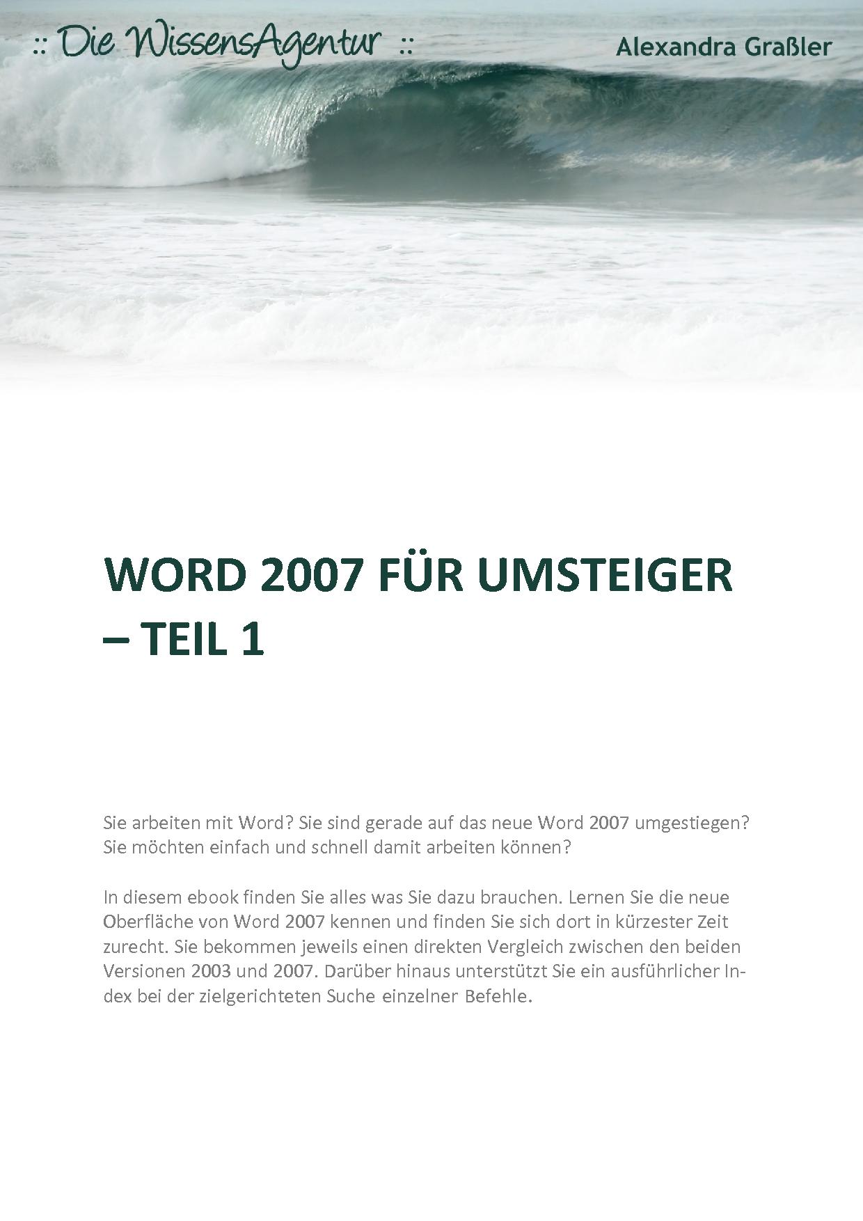 word-2007-titel.jpg